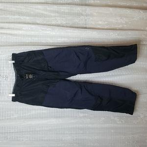 NWT Lagalang Hiking Gear Outdoor Tech Pants SzL